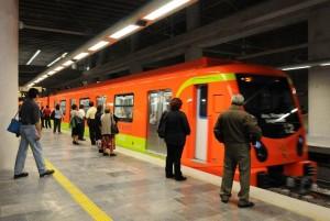 metro_gdf_linea12