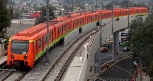 La gratuidad sería en Metro, Metrobús, Trolebús y Tren Ligero.