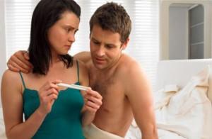 infertilidad-mujeresdemoda1