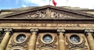El Congreso de la Ciudad estará conformado por 33 diputados de mayoría relativa y 33 plurinominales.