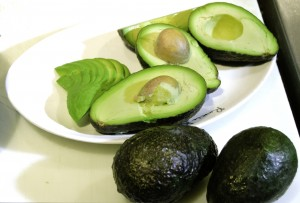 AGUACATE-1