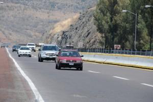 carreteras-capufe