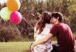 fotos-de-enamorados-romanticos-4