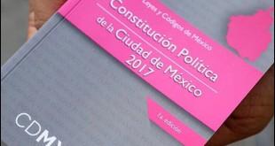 ConstitucionCDMX_GobCdmx