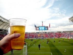 cerveza-futbol