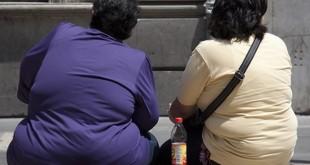 obesidad-mxico