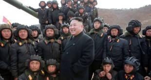 Norcorea-misil