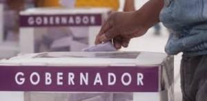 eleccionesgobernador