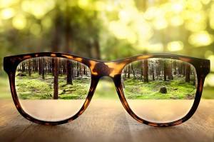 lentes-miopía