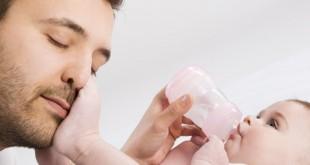 padre-primerizo-y-efecto-paternidad-1