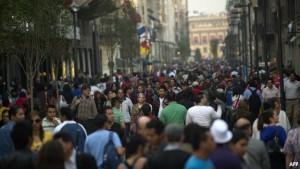 población México
