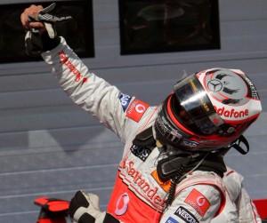 Formula1Carreras