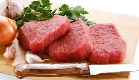 carnesComida