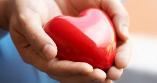 corazon-El-Colesterol-Malo