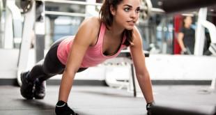 ejercicio-beneficios