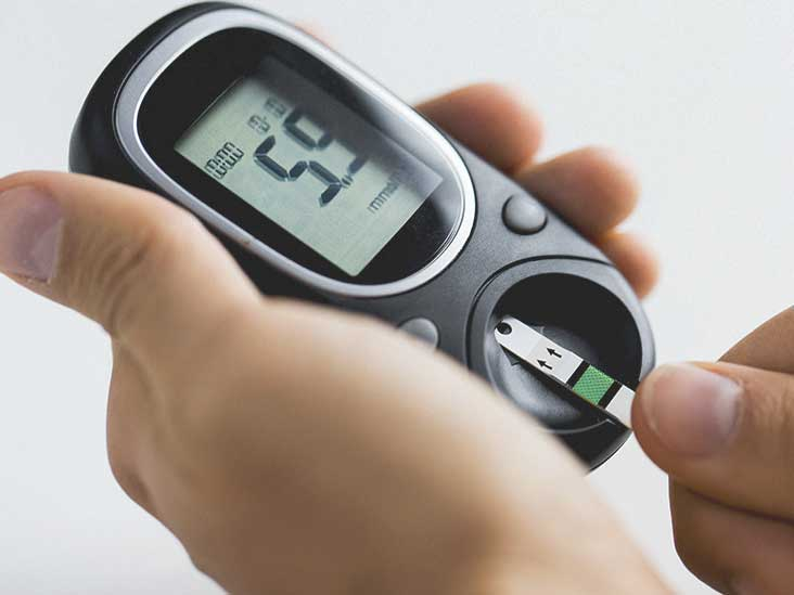 diabetes UNAM 1