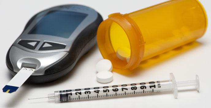 diabetes UNAM