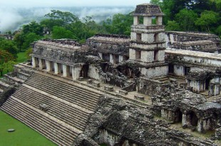 tierra maya 1