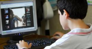niños en internet 4