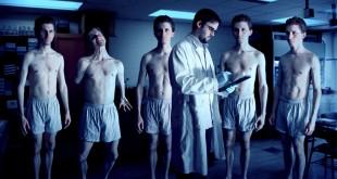 clonacion-humana