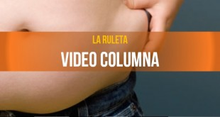 Ruleta-60