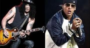 rock contra reggaetón