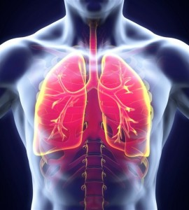 TosPulmonesTuberculosis