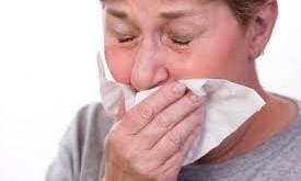 TuberculosisTos