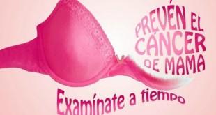 cancer_mama_-titulo
