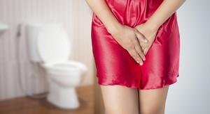 infeccion vías urinarias 2