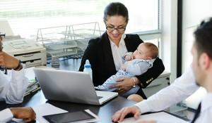 madres trabajadoras 2