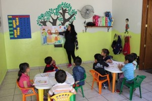 estancias infantiles 1