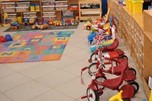 estancias infantiles 2