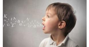 trastorno del lenguaje