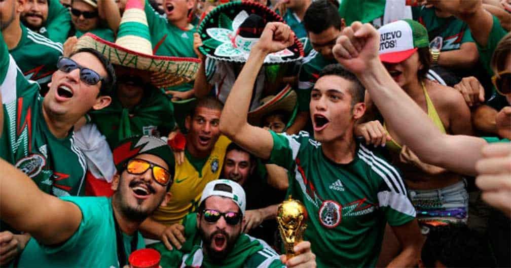 mexicanosmundial
