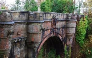 puente evertoun escocia