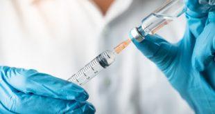 nota_elasertivo_vacuna