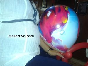 embarazorespetado_elasertivo