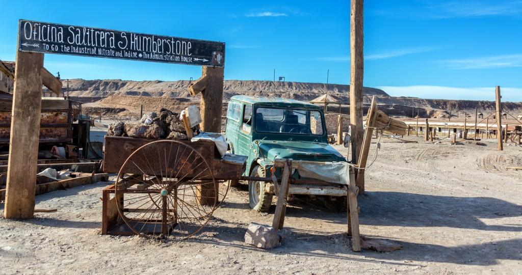 Salitrera-Humberstone-shutterstock_223089553