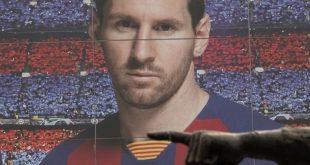 nota_elasertivo_Messi
